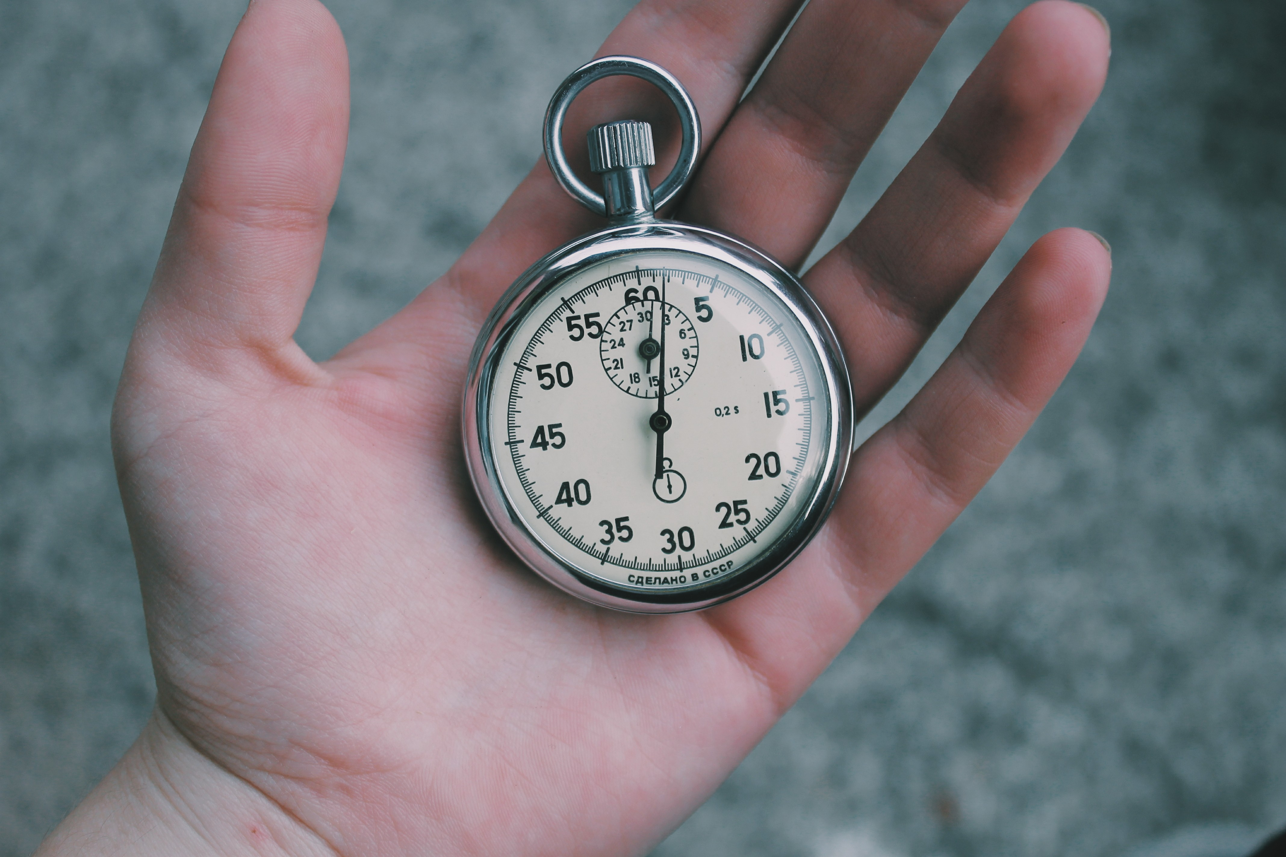Länger durchhalten im Bett? 5 Mythen, die Du getrost vergessen kannst